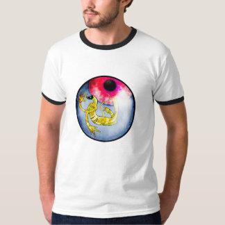 Eyeball Swimmingpool Shirt