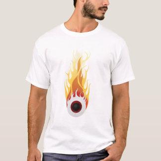 eyeball_trans T-Shirt