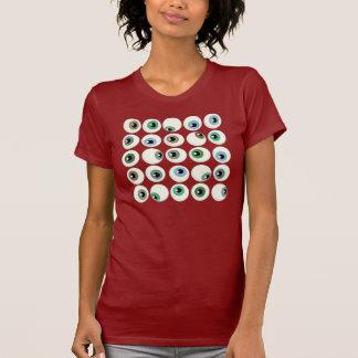 EYEBALLS T-Shirt