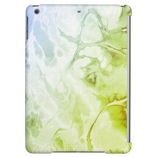 Eyecatcher, 01 case for iPad air