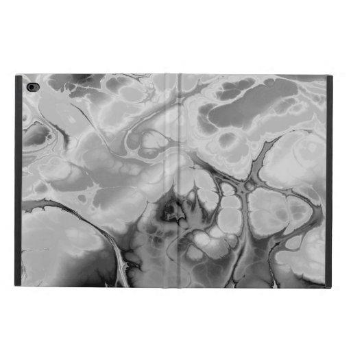Eyecatcher, 01 powis iPad air 2 case