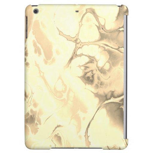 Eyecatcher, 02 case for iPad air