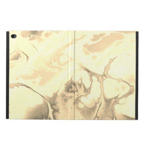 Eyecatcher, 02 powis iPad air 2 case