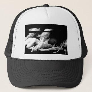 Eyeconic Trucker Hat