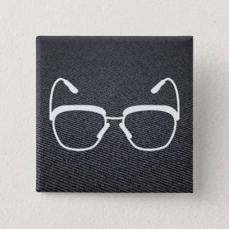 Eyeglasses Warranties Minimal Button