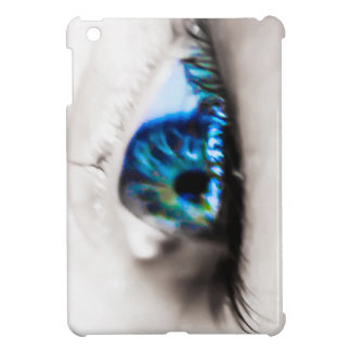 Eyeing your iPad iPad Mini Covers
