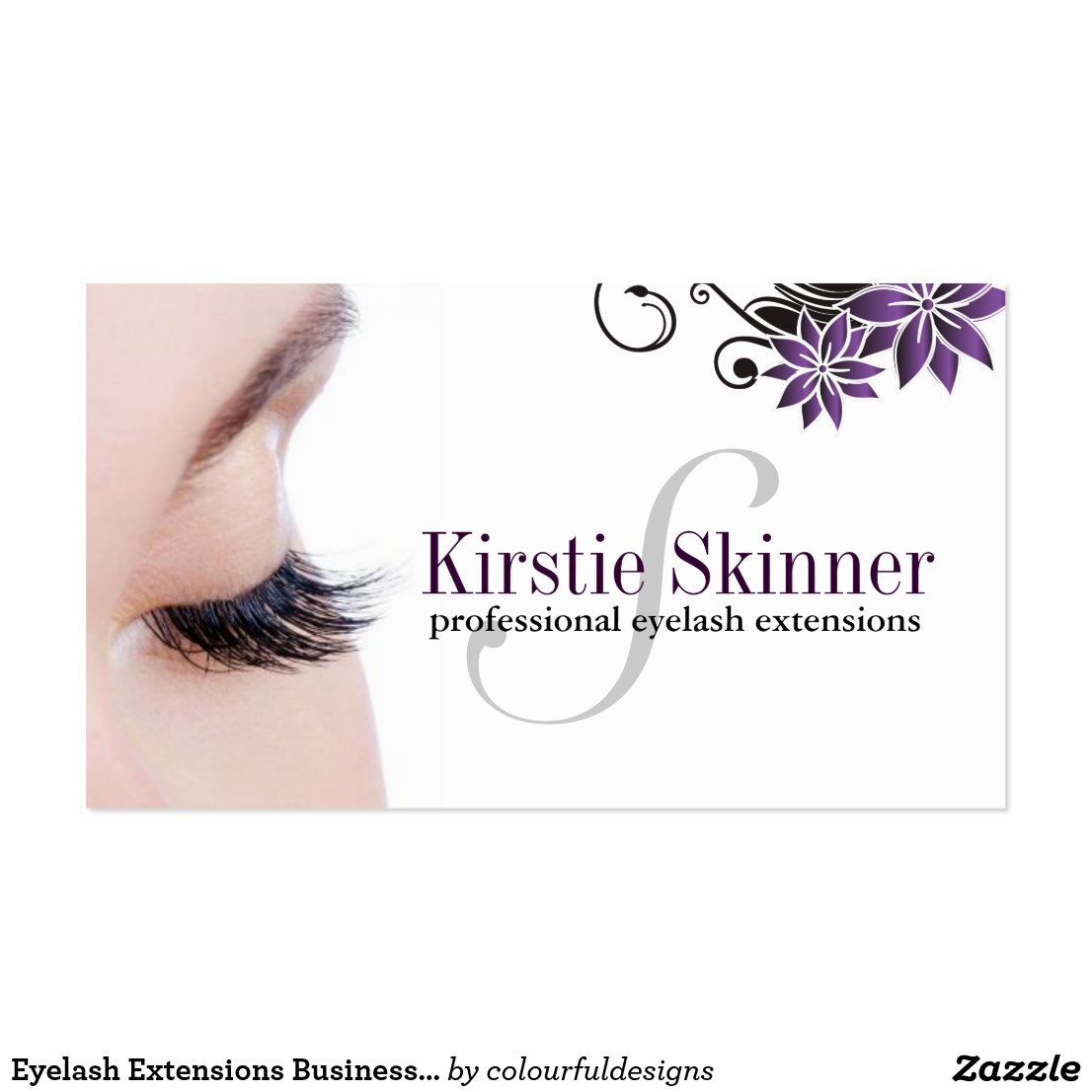 Eyelash Extension Business For Sale – Triple Weft Hair