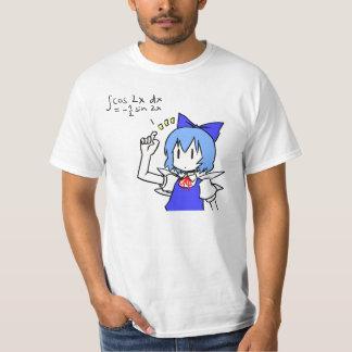 Eye'm the Smartest! T-Shirt