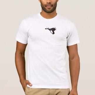 Eye'M Watching U T-Shirt