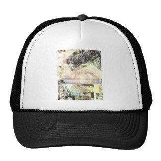 eyemix.jpg trucker hat