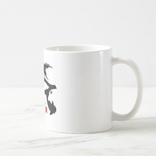 eyeofhorus.jpg tazas de café