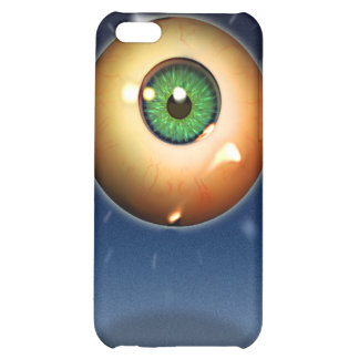 eyePhone Cover For iPhone 5C