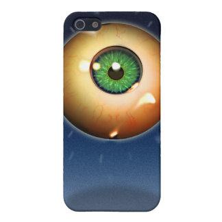eyePhone iPhone 5 Covers