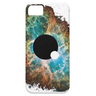 Eyephone iPhone SE/5/5s Case
