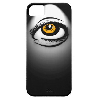 Eyephone iPhone SE/5/5s Case
