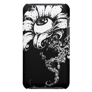 Eyeris Barely There iPod Cover