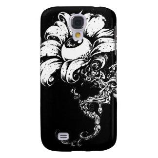 Eyeris Galaxy S4 Case