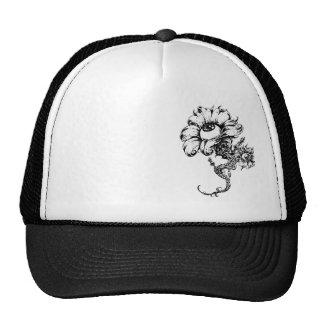 Eyeris Trucker Hat