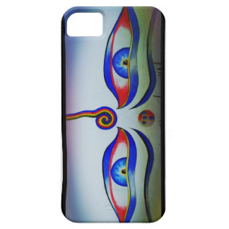 Eyes are the windows to the soul iphone case iPhone 5 cases