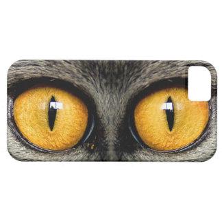 EYES iPhone SE/5/5s CASE