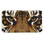 Eyes of a Tiger Droid RAZR Case