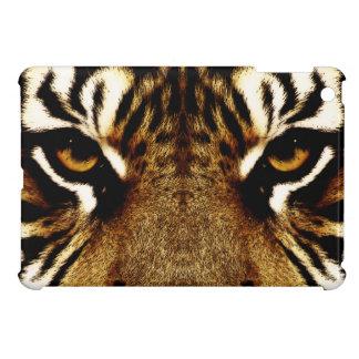 Eyes of a Tiger iPad Mini Cases