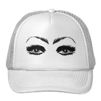 Eyes of Hope_ Trucker Hat