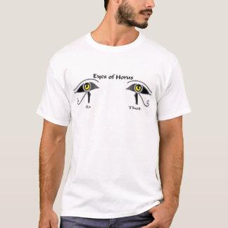Eyes of Horus T-Shirt