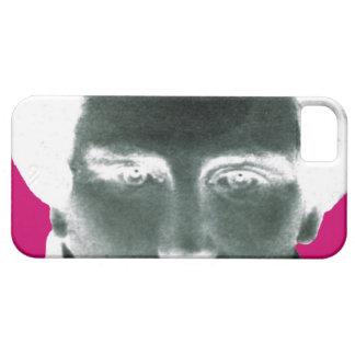 Eyes of Joe iPhone SE/5/5s Case