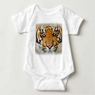 Eyes of the Tiger,Love_ Infant Creeper