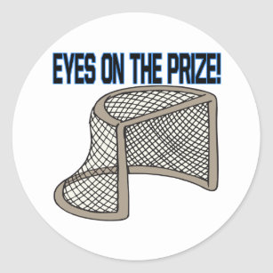 Image result for hockey prizes