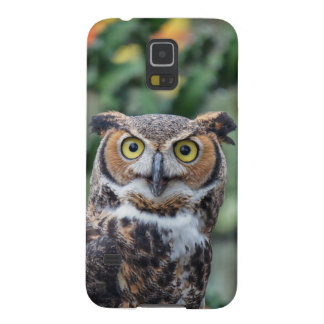 Eyes on You Galaxy S5 Covers