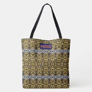 Eyes on You Modern Designer-2a Bag Buy Online