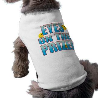 Eyes Prize Life B Shirt