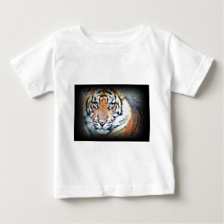 Eyes That See#4_ Baby T-Shirt