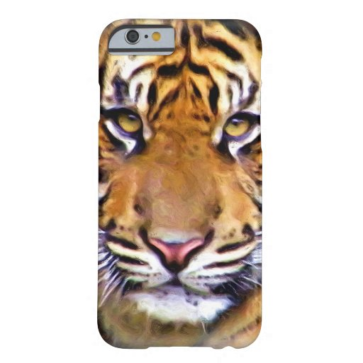Eye's That See_ iPhone 6 Case