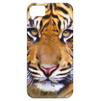 Eye's That See_ iPhone 5 Case