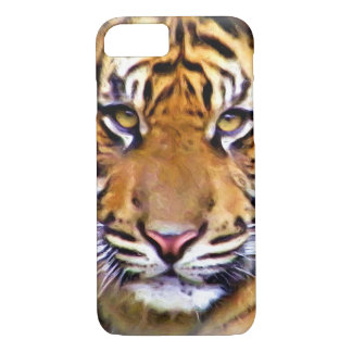 Eye's That See_ iPhone 7 Case