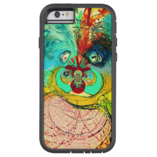 eyes tough xtreme iPhone 6 case