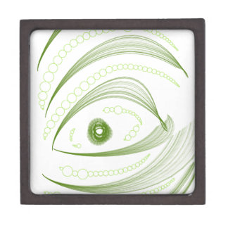 Eyes verdes.png jewelry box