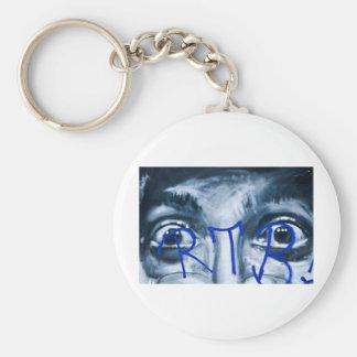 eyes-wall 1.jpg keychain