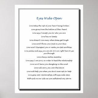 Eyes Wide Open.pdf Poster