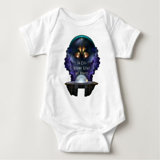 Eye's Without A Face Shirts