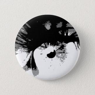 Eyesays Pinback Button