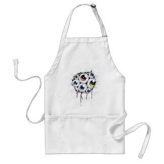 eyesore apron