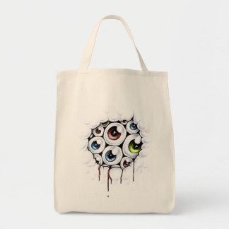 eyesore canvas bag