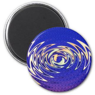 EyeSpy magnet