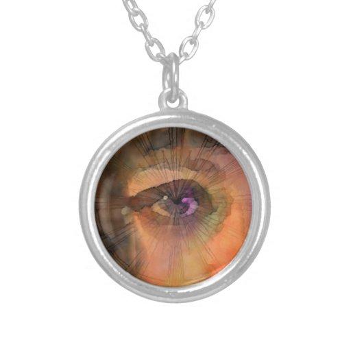 EyeStar Collar