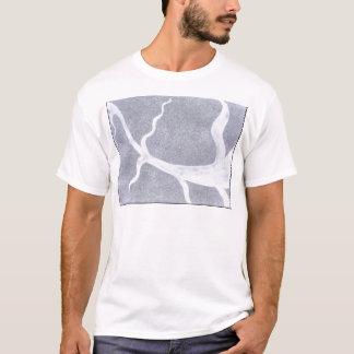 eyevein T-Shirt