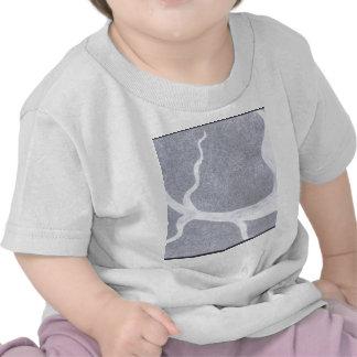 eyevein tee shirts